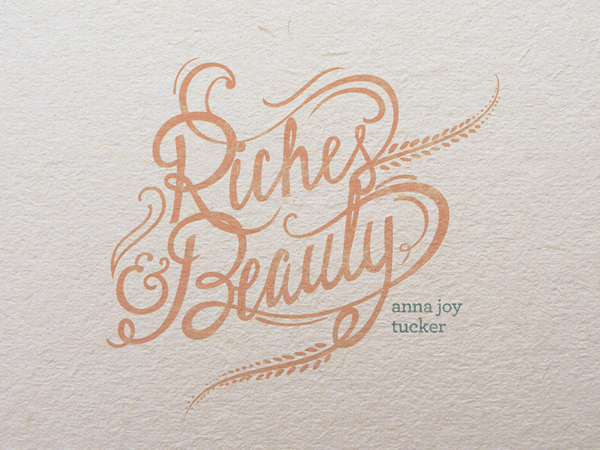 riches-and-beauty-cover