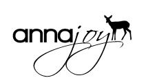 annajoysignature