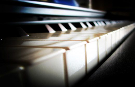 piano-keys-piano-photography-600x337