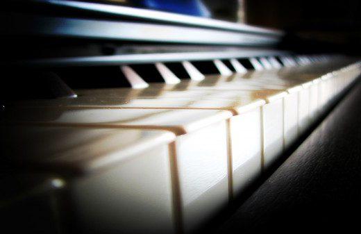 piano-keys-piano-photography-600x337