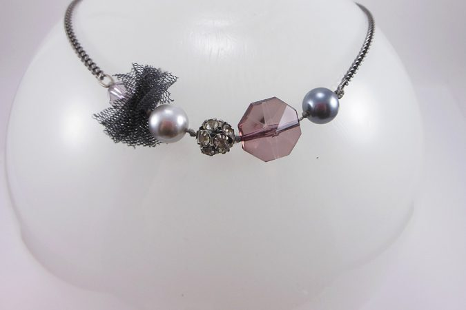 The Andrea Necklace 3